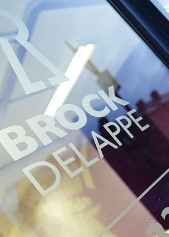 brockdellape-company-3
