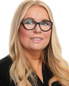 Niamh Kearney